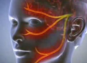 UHT-kezelés: a fizioterápia indikációi és ellenjavallatai