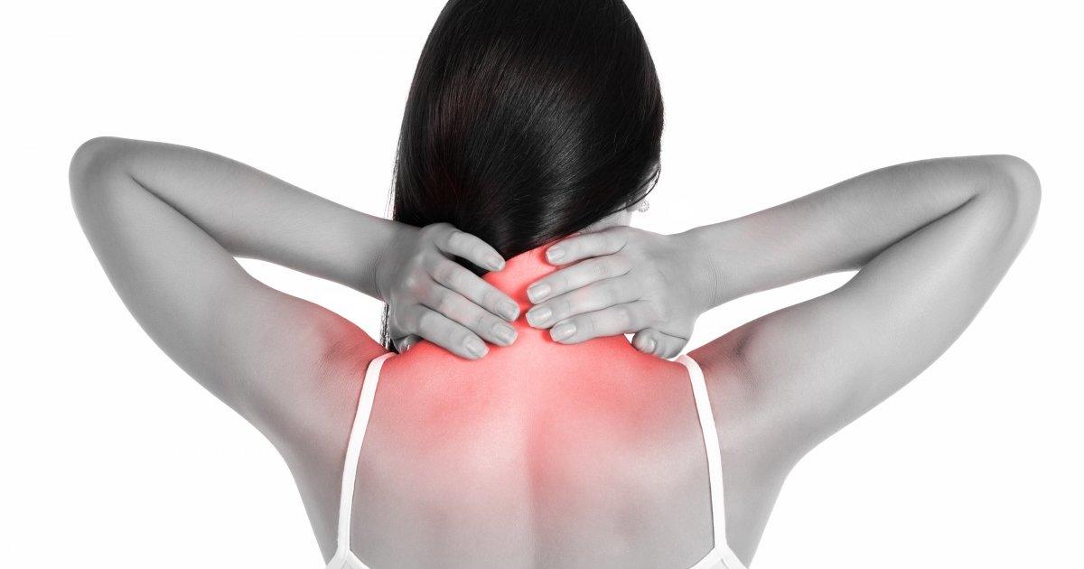 hogyan lehet kezelni a vállak ízületi fájdalmait