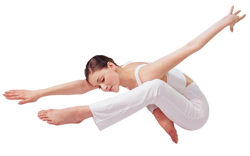 hogyan kenjük el a lábakat, ha fájnak az ízületek hogyan kezeljük a 3. fokú artrózist