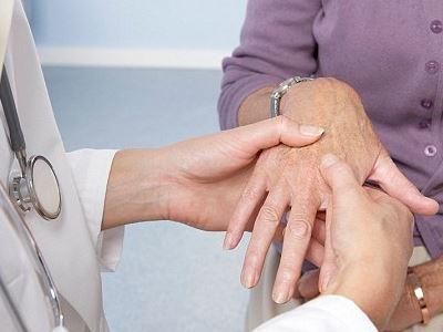 testápoló fájdalom az ízületben a bokaízület ízületi gyulladása 2. szakasz