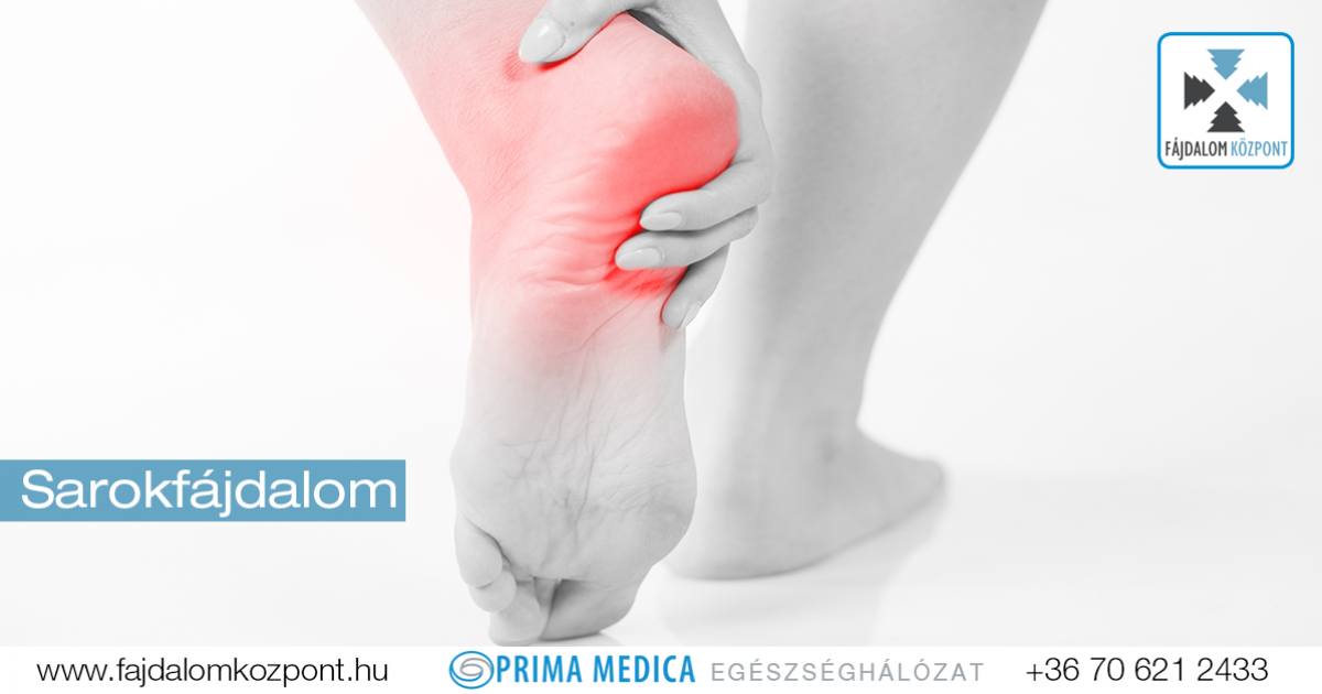 ízületi fájdalom a lábon kívülről