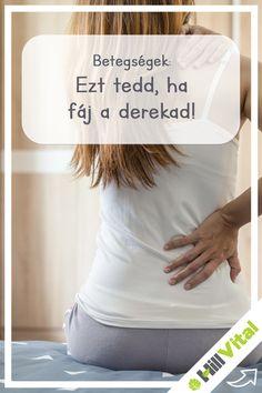 milyen vitaminokat kell venni az ízületi betegségek kezelésére ízületi fájdalom és kombibilizálás