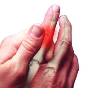 Ínhüvelygyulladás: okok, tünetek, kezelés és megelőzés - fájdalomportábudapest-nurnberg.hu