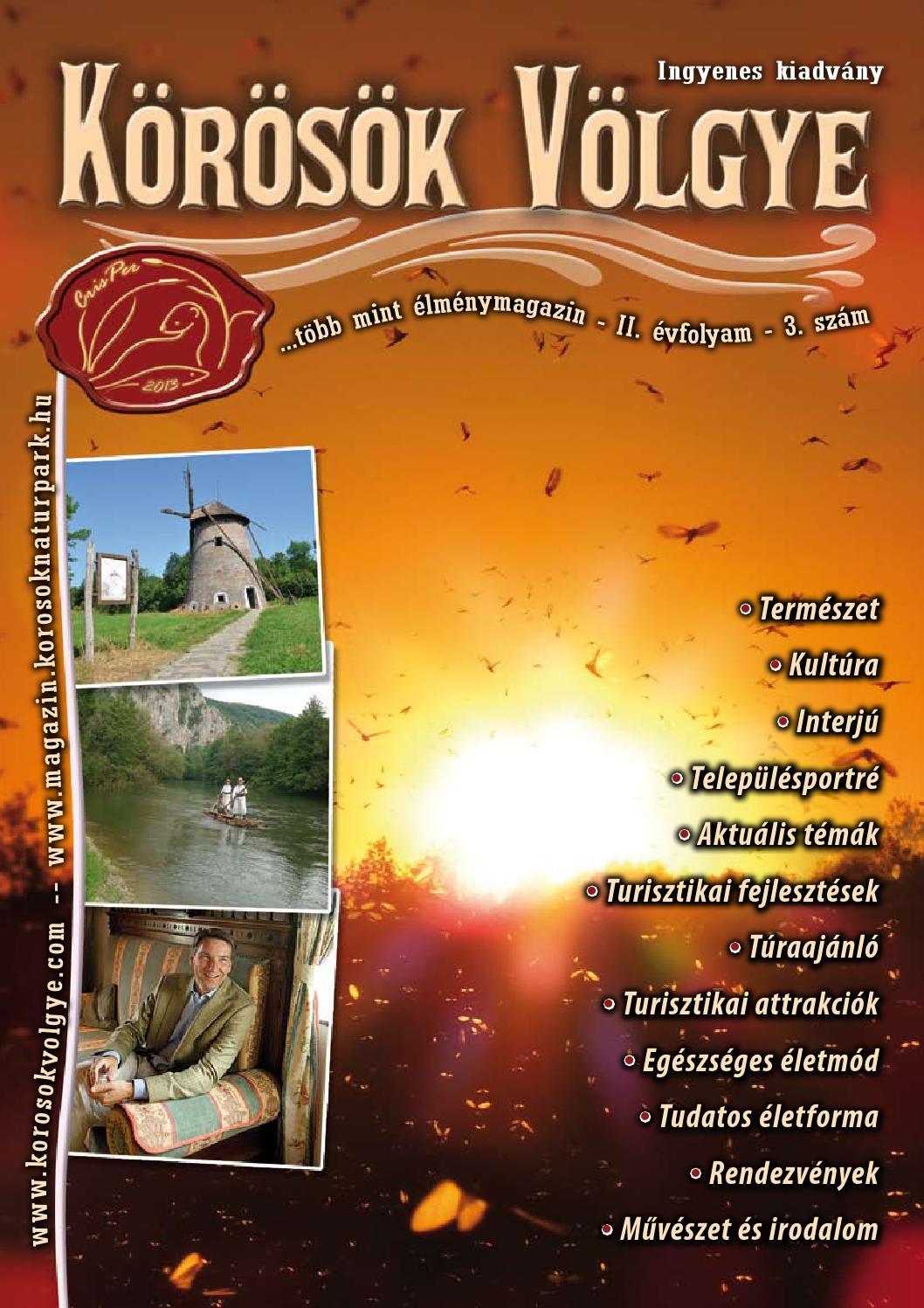 cseh kenőcskészítmények ízületekhez
