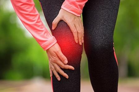 az izmok lábak karjainak ízületei fájnak