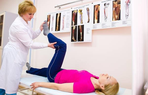 csípőízületi kezelés artrózisának súlyosbodása)
