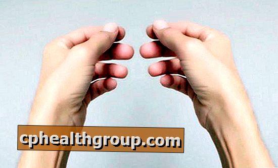 ízületi ligamentosis kezelés