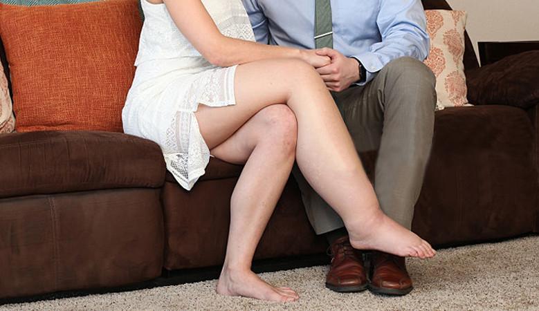hogyan kell kezelni a duzzadt lábízületet