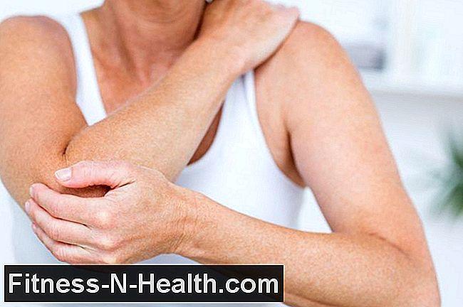 könyökízület degeneratív betegsége gyógyszer a lábak ízületeinek betegségeihez
