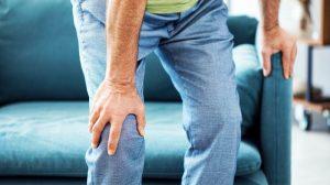 csípőízületi kezelés 3. fokozat