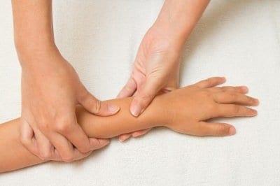 Bőrgomba kezelése egyszerűen és hatékonyan - StatimPatika - Online Patika