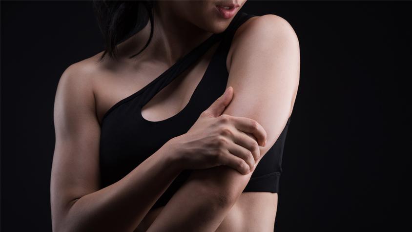 rottweilerek együttes kezelése folyamatos fájdalom a csípőízületben