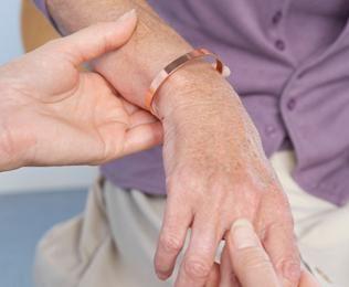 Synovitis : okok, tünetek, diagnózis, kezelés Kompetensek az egészséggel kapcsolatban az iLive-n