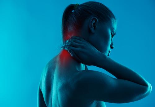 gyógyszerek pirulák ízületi fájdalmakhoz