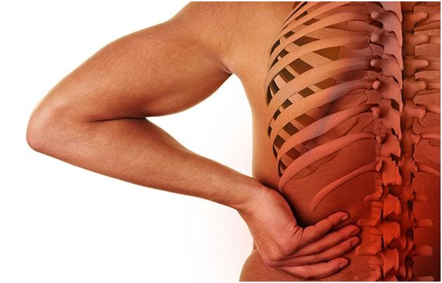 diszplázia ízületi kezelés