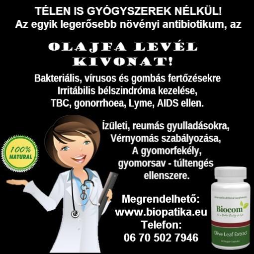 chondoprotektív gyógyszerek gerinc osteokondrozisához csípőízület kezelési módszerei