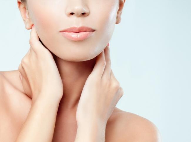 fejfájás a nyaki osteochondrozist kezelő gyógyszerek miatt)