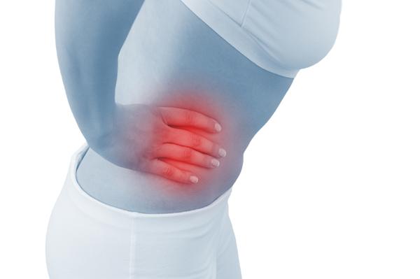 ahol az ízületeket kezelik ízületi fájdalom és gomba