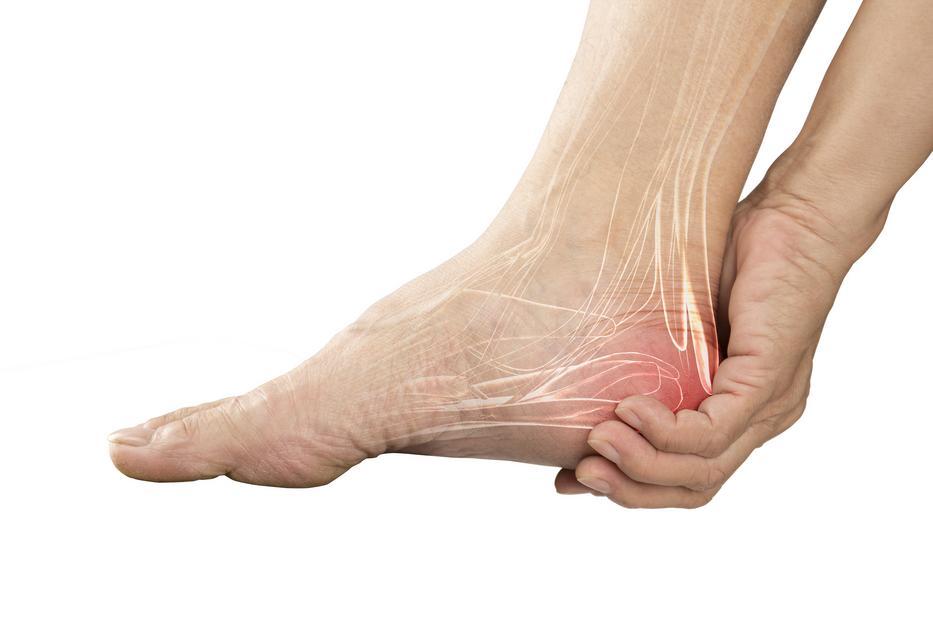 kötőszöveti gyulladás az alsó lábban ízületi betegség fájdalomcsillapító gyógyszerei