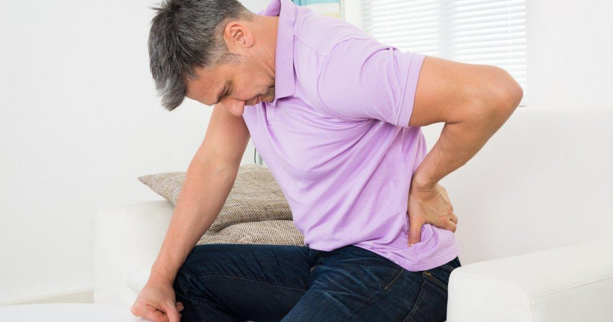 térd ízületi krónika akupunktúrás kezelése