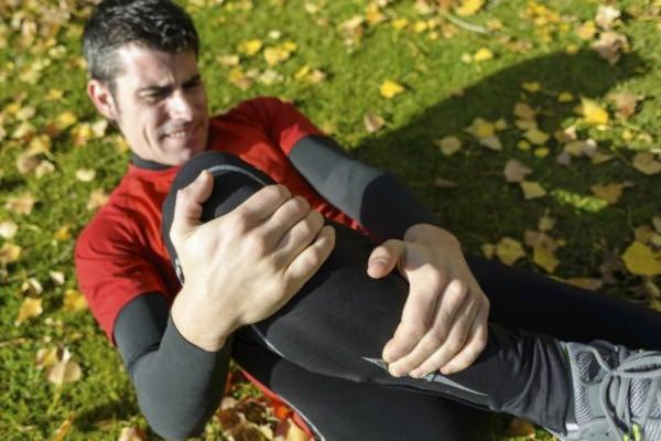 fájdalom a lábak ízületeiben az orvi után)