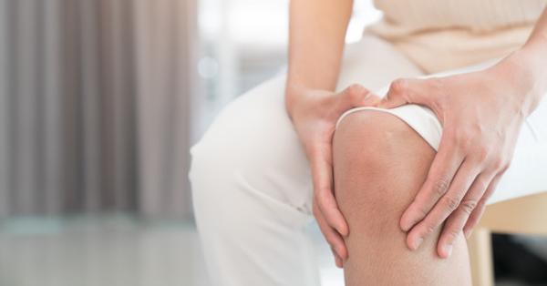 az ízületek és a csontok fájdalmainak okai
