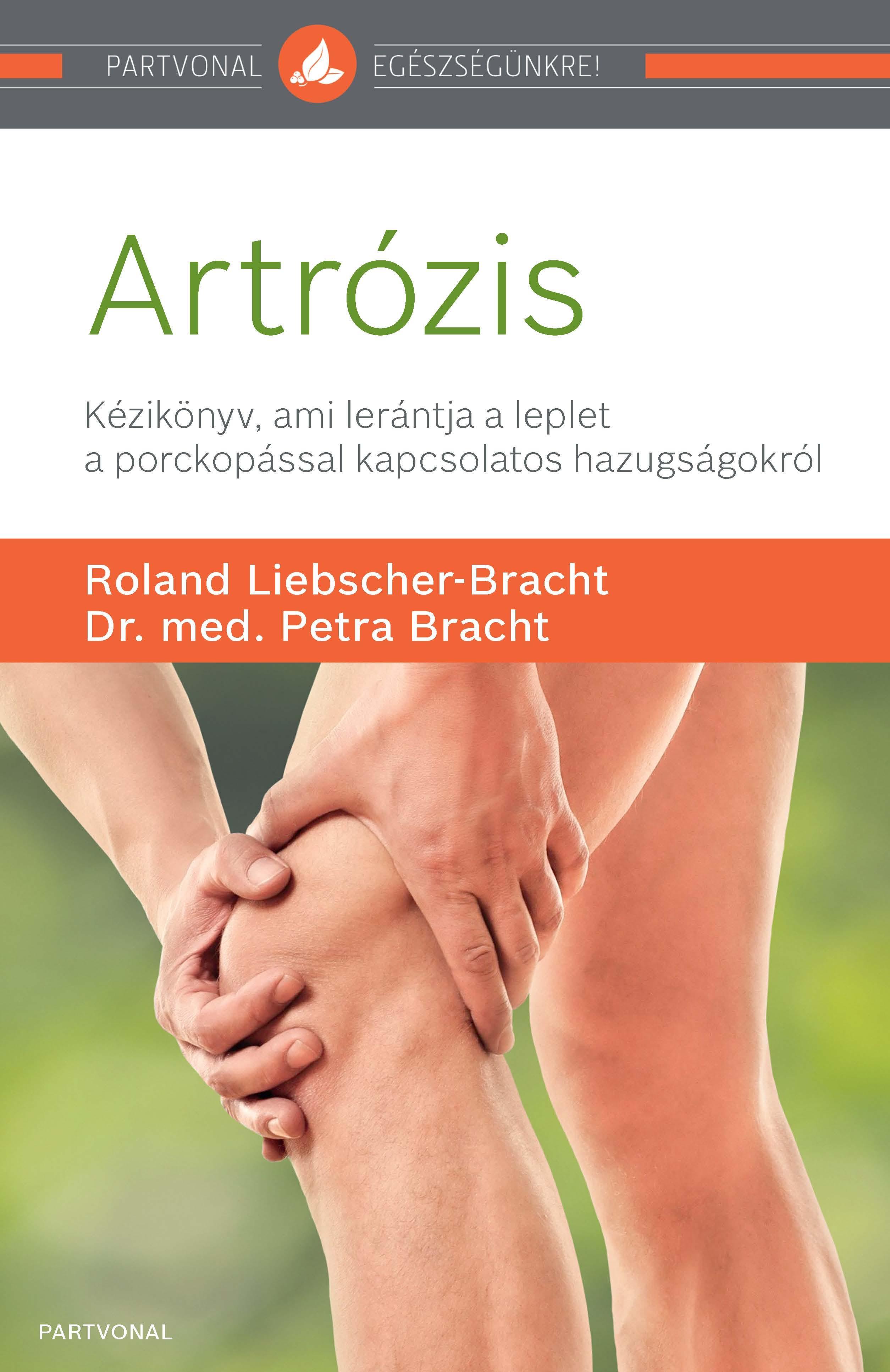 artrózisos kezelés dexametazonnal)
