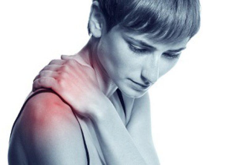a vállízület deformáló artrózisának jelei