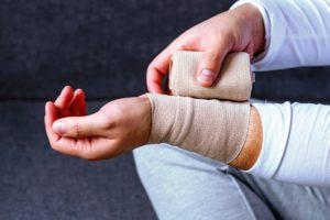 arthrosis kezelési ajánlások