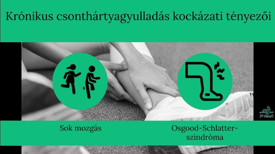 az alsó lábszárcsontok kezelése)