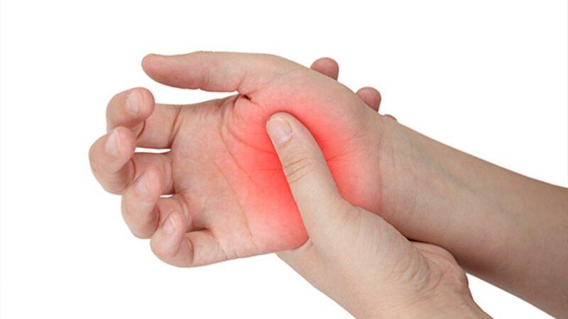 Az öt leggyakoribb mozgásszervi panasz kezelése gyógynövények segítségével | VEOL