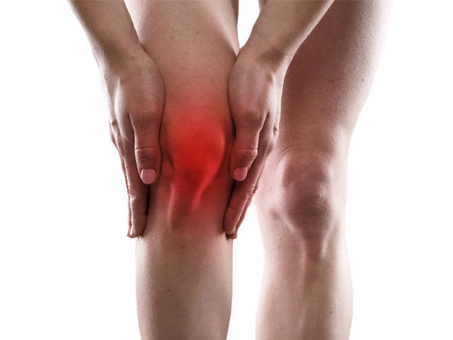 ízületi előkészítés arthros ahol fáj az ízületek ízületi gyulladása