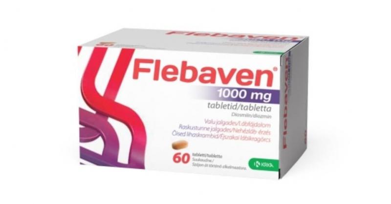 tabletták térdízületek kezelésére