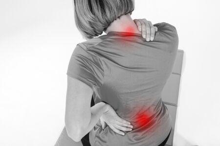 enyhítés az ízületi és izomfájdalmaktól)