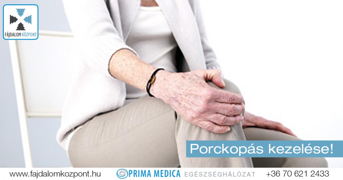 3. fokú kezelés vagy műtét ízületi gyulladása)