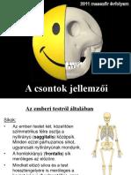 ízületek fáj a fogak morzsolódnak térdízületi betegség jelentés