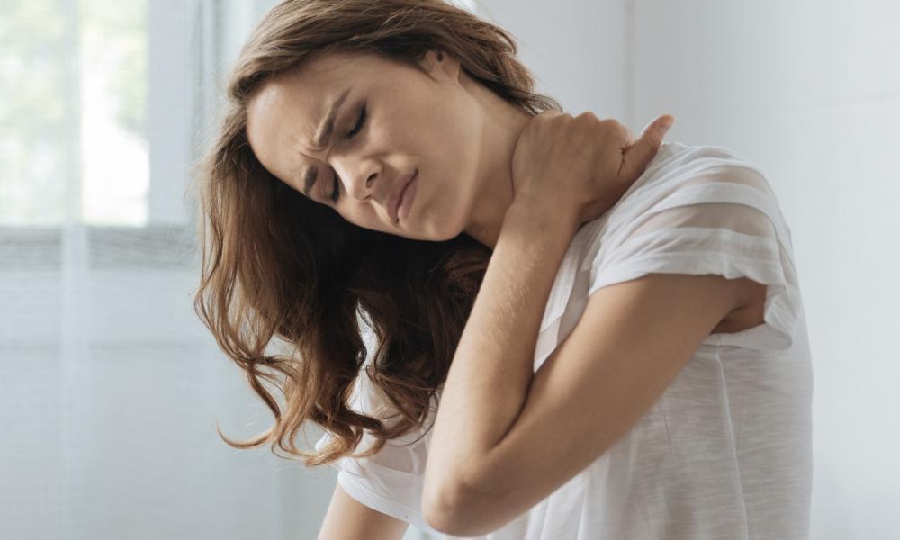 ízületi fájdalom hidegrázás okozza)