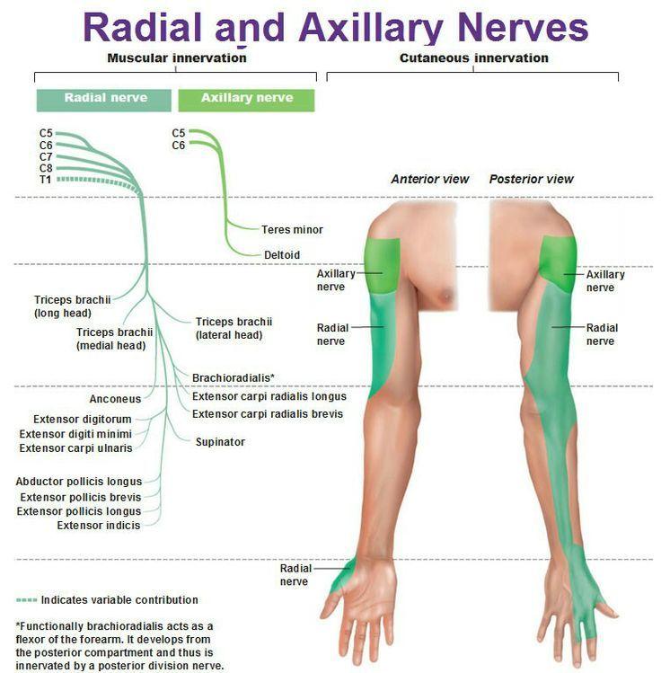 lumbosacral artrosis kezelés