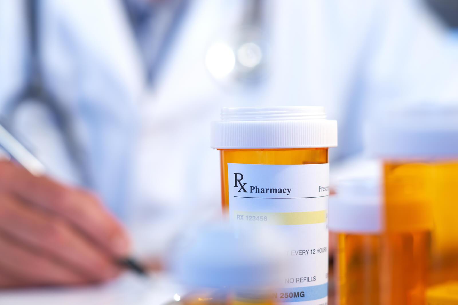 Vasodilatátor gyógyszerek az agy számára