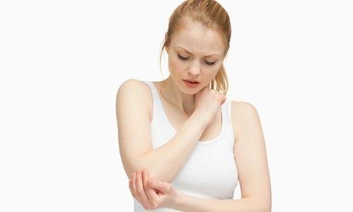 térd belső oldal fájdalom a csípő hasi fájdalma