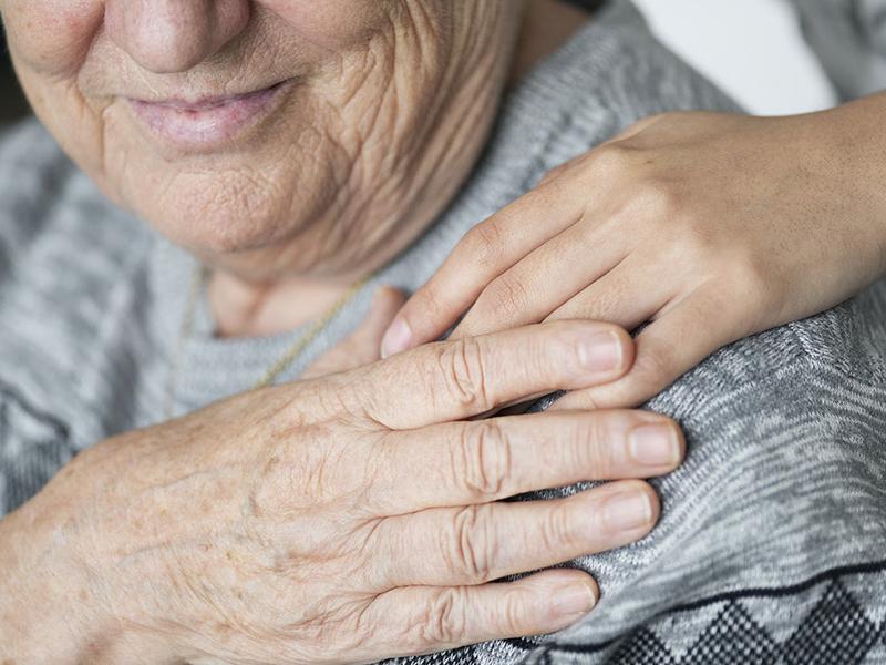 artrózis kezelése sóval és hóval)