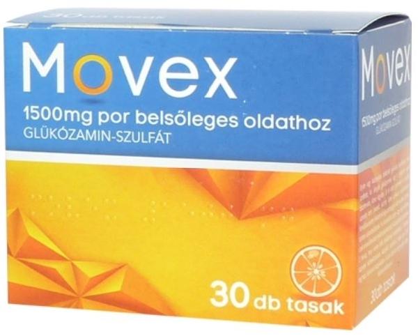 kondroitin kenőcs glükózaminnal)