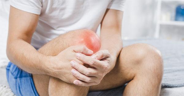 kenőcsök a könyökízület epicondylitisének kezelésére