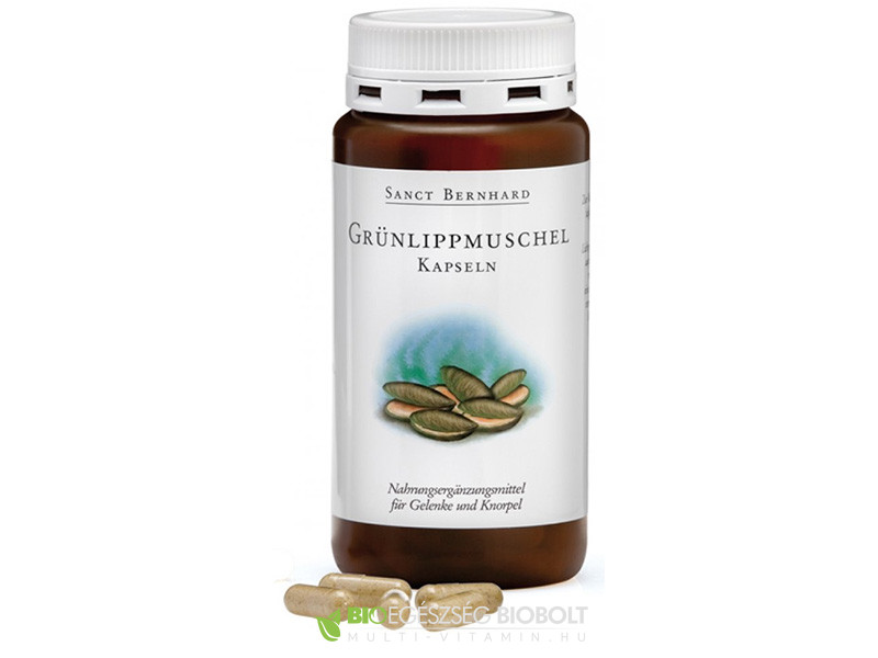 hol vásárolhat glükózamin-kondroitint)
