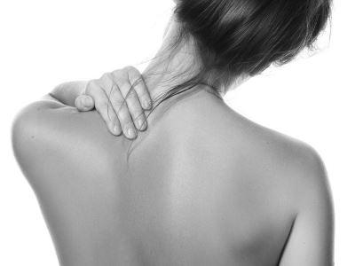 boka fájdalom, ha sarokban sétálsz csípőízület coxarthrosis 3 fokos, mint a kezelés