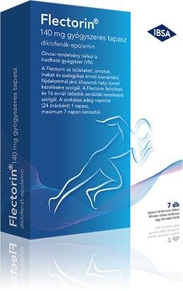 ROTICOX 30 mg filmtabletta | PHARMINDEX Online