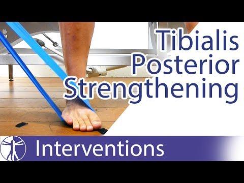 miért duzzad az ízület fizikai aktivitás térdízületi ízületi kezeléssel