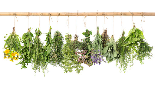 gyógynövények a fürdő ízületeinek fájdalmához)