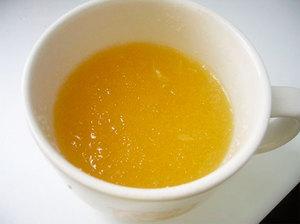 zselatin recept az artrózisban