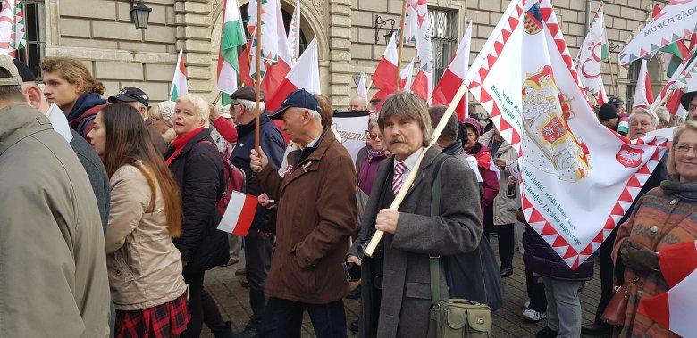 lengyel közös előkészületek